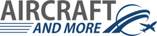 AIRCRAFT AND MORE GMBH || gerald hintermayr | ferry flight – aircraft sale